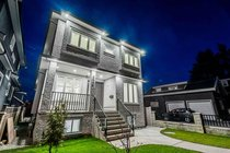 5652 KILLARNEY STREET, Vancouver - R2558361