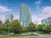 Photo of 1806 1009 EXPO BOULEVARD, Vancouver
