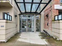 Photo of 403 388 W 1ST AVENUE, Vancouver