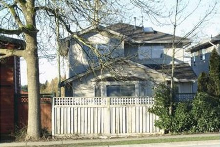 R2559033 - 5975 176 STREET, Cloverdale BC, Surrey, BC - House/Single Family