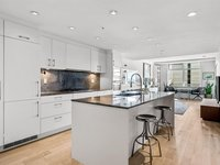 Photo of 802 728 W 8TH AVENUE, Vancouver