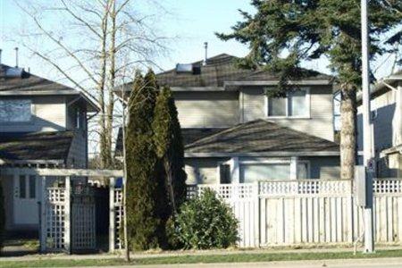 R2559158 - 5979 176 STREET, Cloverdale BC, Surrey, BC - House/Single Family