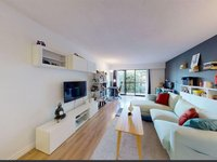 Photo of 207 1235 W 15TH AVENUE, Vancouver
