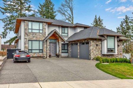 R2559450 - 5452 187 STREET, Cloverdale BC, Surrey, BC - House/Single Family