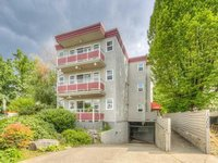 Photo of 306 1206 W 14 AVENUE, Vancouver