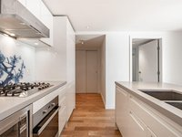 Photo of 1810 188 KEEFER STREET, Vancouver