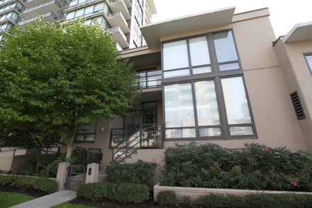 R2559715 - 3 9188 COOK ROAD, McLennan North, Richmond, BC - Townhouse