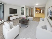 Photo of 513 1270 ROBSON STREET, Vancouver