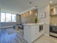 Photo of 905 1250 BURNABY STREET, Vancouver