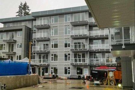 R2560062 - 103 10838 WHALLEY BOULEVARD, Bolivar Heights, Surrey, BC - Apartment Unit