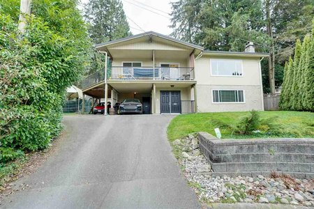 R2560098 - 8446 KARR PLACE, Nordel, Delta, BC - House/Single Family