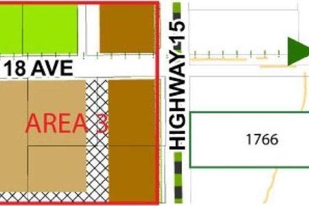 R2560289 - 1766 176 STREET, Hazelmere, Surrey, BC - House with Acreage