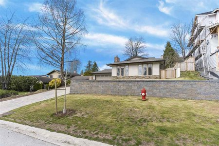 R2560348 - 18143 57A AVENUE, Cloverdale BC, Surrey, BC - House/Single Family