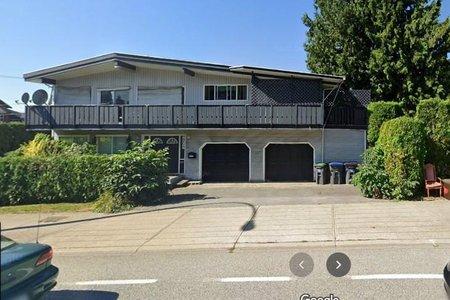 R2560518 - 9205 140 STREET, Bear Creek Green Timbers, Surrey, BC - House/Single Family