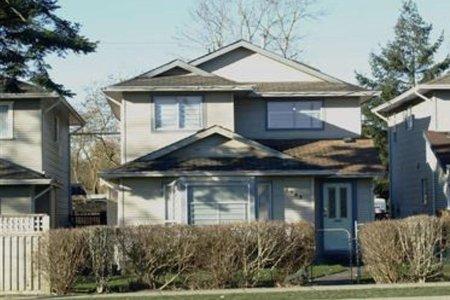 R2560598 - 5983 176 STREET, Cloverdale BC, Surrey, BC - House/Single Family