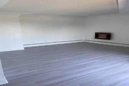 R2560640 - 204 8770 LAUREL STREET, Marpole, Vancouver, BC - Apartment Unit
