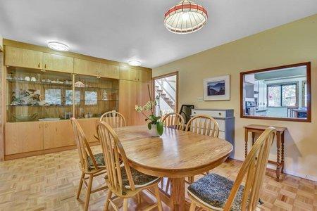 R2560739 - 22416 129 AVENUE, East Central, Maple Ridge, BC - House with Acreage