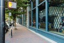 219 55 E CORDOVA STREET, Vancouver - R2560777