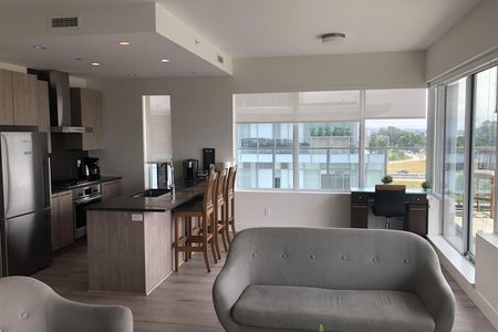 R2560834 - 902 10780 NO. 5 ROAD, Ironwood, Richmond, BC - Apartment Unit
