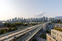 1204 445 W 2ND AVENUE, Vancouver - R2560889