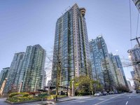 Photo of 302 1331 ALBERNI STREET, Vancouver