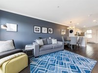 Photo of 4 618 W 6TH AVENUE, Vancouver