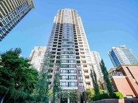 Photo of 1303 909 MAINLAND STREET, Vancouver
