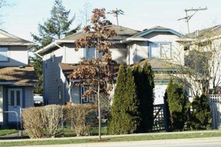 R2561264 - 5989 176 STREET, Cloverdale BC, Surrey, BC - House/Single Family
