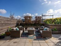 Photo of 318 428 W 8TH AVENUE, Vancouver