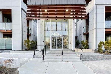 R2561368 - 615 11507 84 AVENUE, Scottsdale, Delta, BC - Apartment Unit
