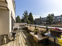 Photo of 501 1477 FOUNTAIN WAY, Vancouver