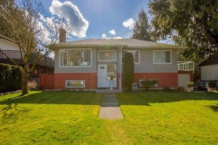 R2561592 - 11134 BEVERLY DRIVE, Nordel, Delta, BC - House/Single Family