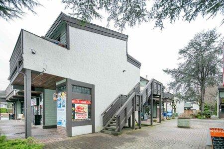 R2561887 - 227 9371 NO. 5 ROAD, Ironwood, Richmond, BC - Townhouse