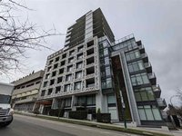 Photo of 902 2411 HEATHER STREET, Vancouver