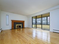 Photo of 305 2424 CYPRESS STREET, Vancouver