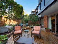 Photo of 113 1405 W 15TH AVENUE, Vancouver