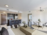 Photo of 604 88 W 1ST AVENUE, Vancouver