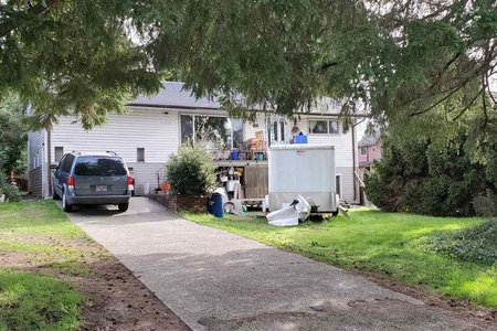 R2562516 - 12038 100 AVENUE, Cedar Hills, Surrey, BC - House/Single Family