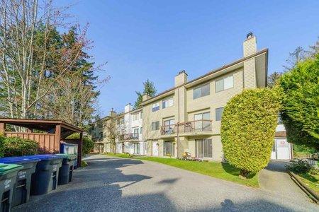 R2562538 - 205 7144 133B STREET, West Newton, Surrey, BC - Apartment Unit