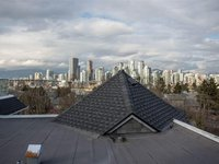 Photo of 304 1166 W 6TH AVENUE, Vancouver