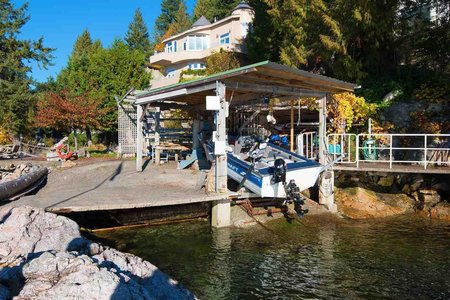 R2562796 - 6 MONTIZAMBERT WYND, Howe Sound, West Vancouver, BC - House/Single Family