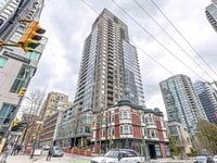 Photo of 611 888 HOMER STREET, Vancouver