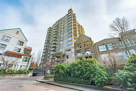 R2562916 - 103 9830 WHALLEY BOULEVARD, Whalley, Surrey, BC - Apartment Unit