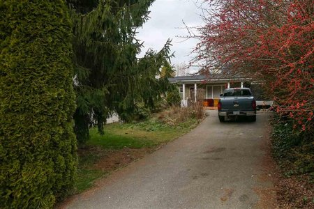 R2563023 - 212 W 23RD STREET, Central Lonsdale, North Vancouver, BC - House/Single Family