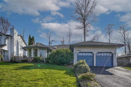 R2563061 - 15322 111 AVENUE, Fraser Heights, Surrey, BC - House/Single Family