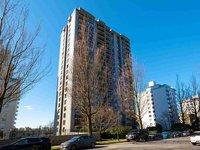 Photo of 102 1330 HARWOOD STREET, Vancouver