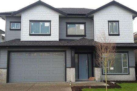 R2563314 - 259 54A STREET, Pebble Hill, Delta, BC - House/Single Family