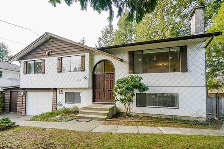 R2563505 - 11713 CARLEY PLACE, Sunshine Hills Woods, Delta, BC - House/Single Family