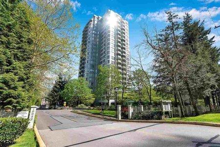 R2563850 - 1106 10082 148 STREET, Bear Creek Green Timbers, Surrey, BC - Apartment Unit