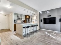 Photo of TH 107 980 COOPERAGE WAY, Vancouver